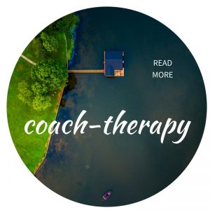 Integrative coach-therapy with Eve Menezes Cunningham