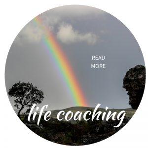 Life coaching with Eve Menezes Cunningham
