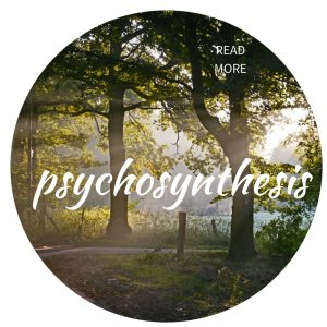 psychosynthesis counselling online and telephone