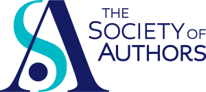 Society of Authors Eve Menezes Cunningham