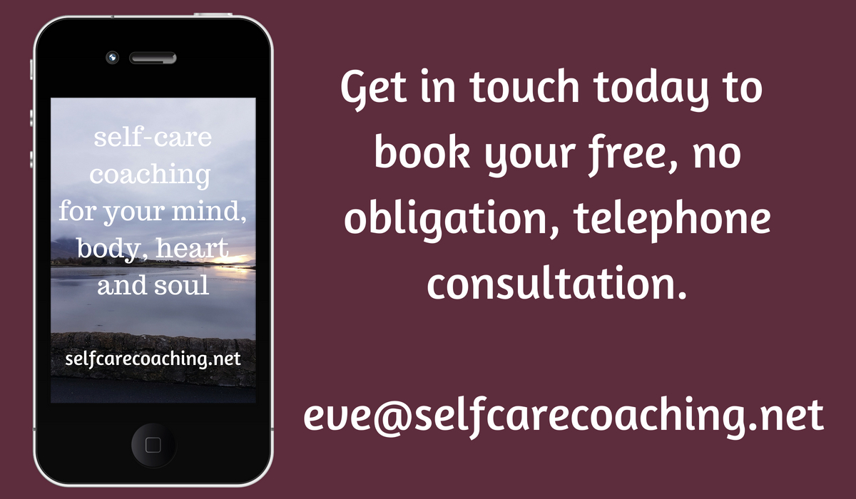 get in touch today to book your free no obligation telephone consultation