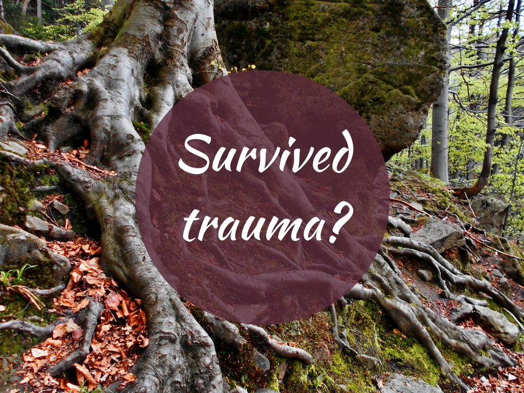 survived trauma, self care coaching for trauma, counselling for trauma, counselling for Post Traumatic Stress, counselling for stress