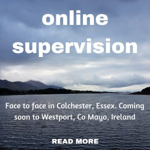 online supervision face to face Colchester coming soon Westport Co Mayo Ireland
