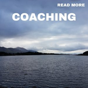 online coaching life coaching therapeutic coaching