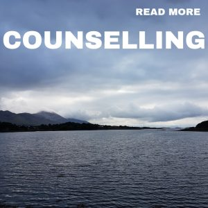 online psychosynthesis counselling psychosynthesis counselling westport co mayo ireland psychosynthesis counselling colchester