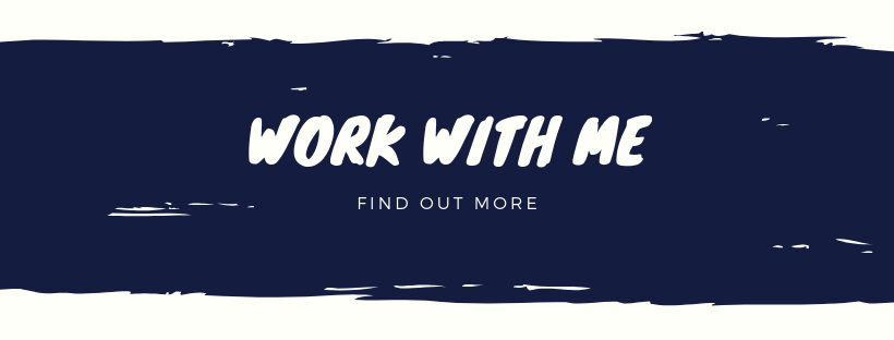 Ways in which you can work with Eve Menezes Cunningham